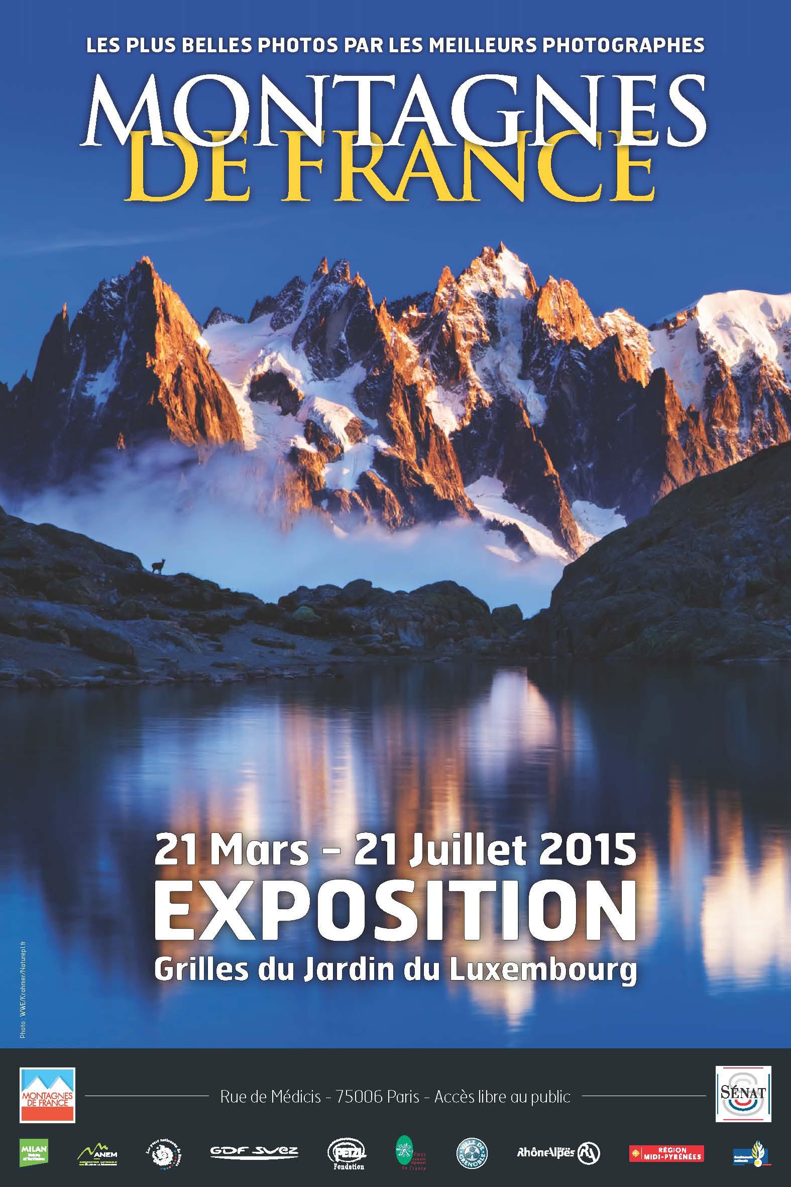 Affiche_Montagnes_de_France_2015